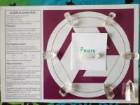 Kit 2 - Photo 3