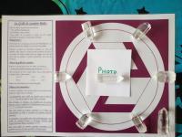 Kit 3 - Photo 3